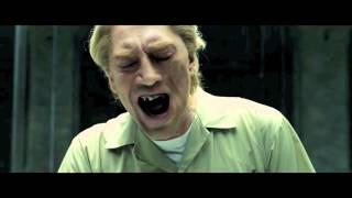 Skyfall - Adele (Official Music Video) 007