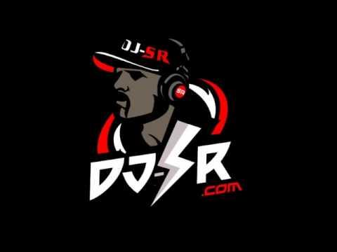 DJ RN SR  Joanna  *-*