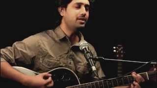 Hero Nickelback  cover by blank page