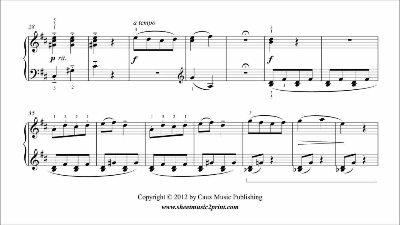 Bartok Mikrokosmos Vol 1 Pdf