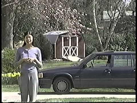SIMULATOR THEATRE I:  License to Drive: Parking