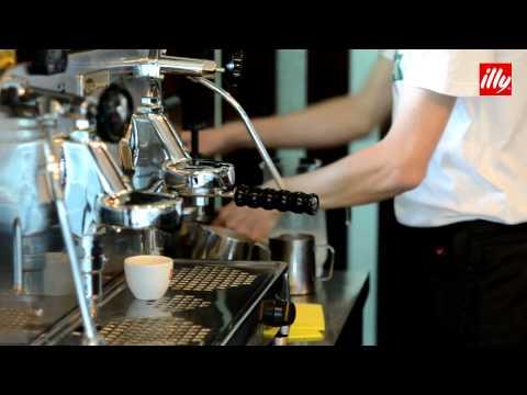 айти кафе харьков
