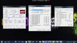 AMD A6 OVERCLOCK 3.0GHZ