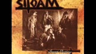 Siloam - 02 Miss Lizzy (Sweet Destiny)