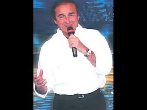 Franco Bastelli       -      Me Manchi