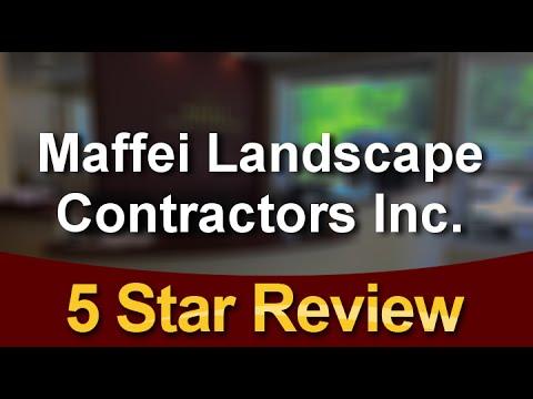Cape Cod Landscape Maintenance Companies Wonderful 5 Star Review by emerson silva