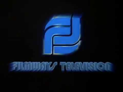 Mace Neufeld Productions/Filmways Television (1981)