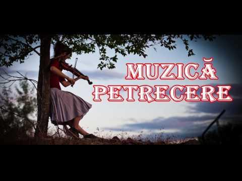 MUZICA DE PETRECERE | Cele mai ascultate melodii | Hituri Muzicale | Formatia JIU si Adela Cioclei