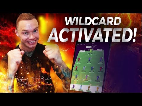 Wildcard Activated! | Elite FPL | Breakfast Show & Call In | #FPL #FANTASYPL #FANTASYFOOTBALL