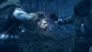 The Witcher 2 - PC - Hope