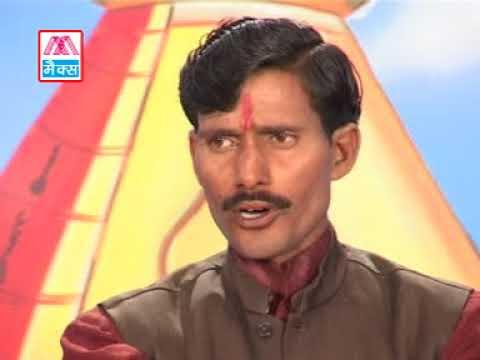 Suna Suna Nar Nari Bhojpuri Nirgun Bhajan He Panchi Jaibu Pokkhanve Jhari Sung By Ram Preet