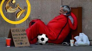 Złota Piątka: Piłkarze, którzy zbankrutowali