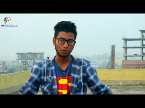 bangla new funny video |Salman,Nahid &...