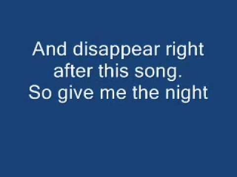 eenie meenie lyrics-Justin Biber ft sean kingston