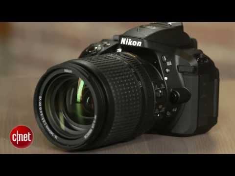 ► Nikon D5300 Review: Check This Before You Buy! letöltés