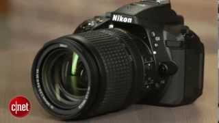 ► Nikon D5300 Review: Check This Before You Buy! | Best Gift For Men