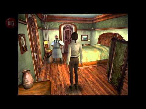 Неделя Crysis 3: 13 игр, удививших графикой