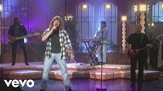 Wolfgang Petry - Da geht mir voll einer ab (Show-Palast 28.05.2000) (VOD)