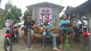 Download Mp3 Pacar Sanjipak- Punkrock Omahan