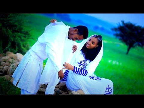 Alula Gebremariam - Seb Kem Falu / New Ethiopian Tigrigna Music (Official Video)