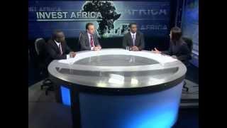 Story of Zimbabwe's Economic Recovery - Part 2