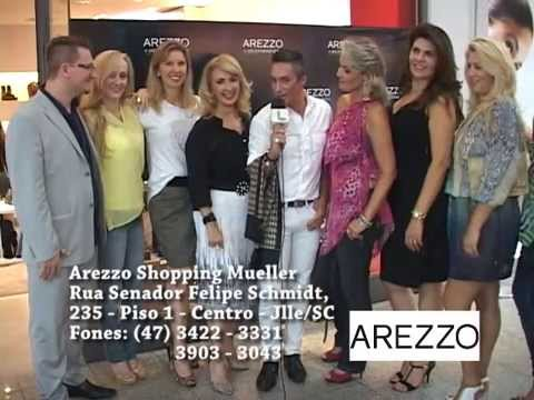 Aplauzzo 26-03-2014 - Arezzo Mob Party 3 - Alex Ferrer - Casa de Caras - Regozijo de Março