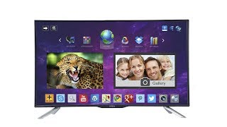 Onida 80 cm (32) HD/HD Ready Smart LED TV Review