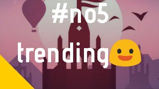 #No5 trending Playstore Game -check it out