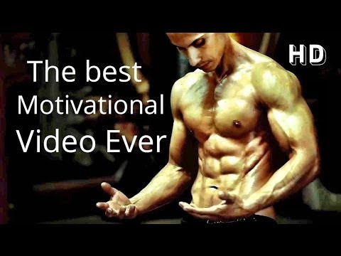 The best motivational video you will ever see from YouTube · Duration:  4 minutes 39 seconds