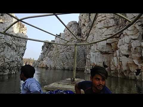 Jabalpur trip 30 may 2018(13) thumbnail