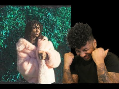 Swae Lee - Hurt To Look (Reaction/Review) #Meamda