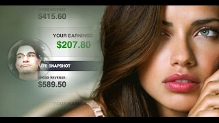 The IM System Review and Bonus $3000 | Is The IM System Truly a Fast Money-Making Tool? [Live Demo]