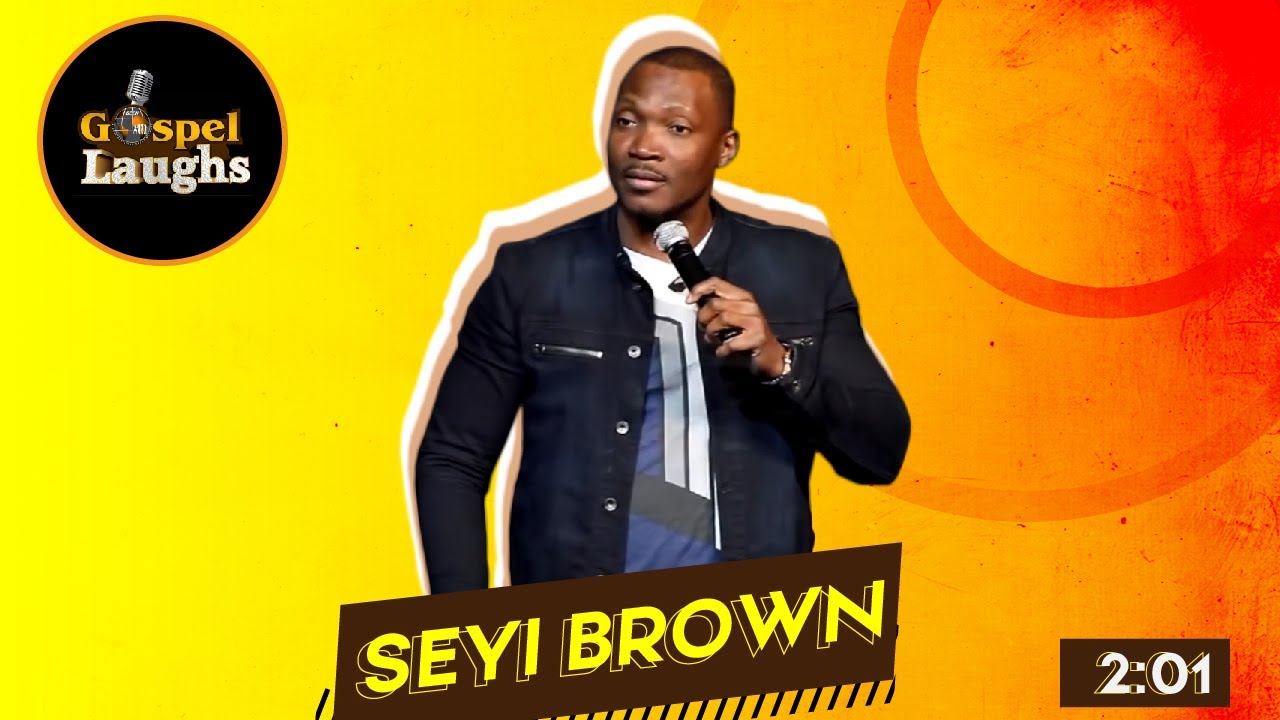 Download NOGL 2018 : Seyi Brown -  African Women in the USA.