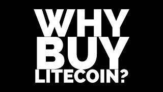 Is this the Time to Buy Litecoin?