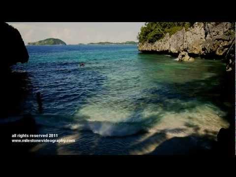 Discover Romblon Philippines