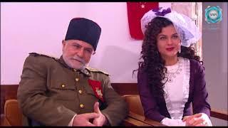 مسلسل اهل الراية الجزء الثاني الحلقة 30 الثلاثون | Ahl Al Raya 2 HD