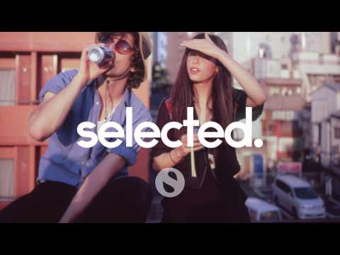 EDX - Make Me Feel Good