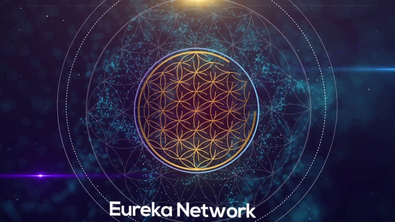 Eureka PoS Blockchain and Eureka Coin