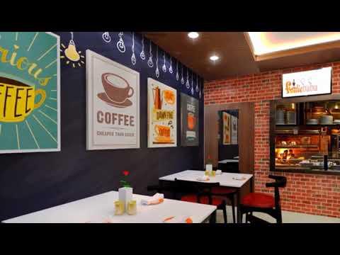 cafe-restaurant-interior-design-ideas-restaurant-plan-design