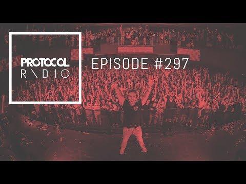 Protocol Radio #297 (#PRR297)