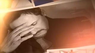 Стас Михайлов - Озноб души (2014). Лучшие старые и новые песни клипы.