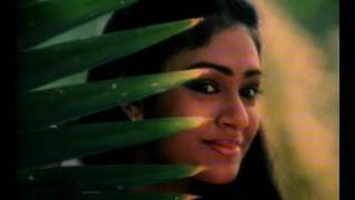 Abhinandana Songs - Chukkalanti Ammayi - Karthik - Sobhana