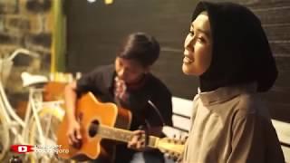 Download Mp3 Lintang Ati  Titip Angin Kangen  - Salisa Cover