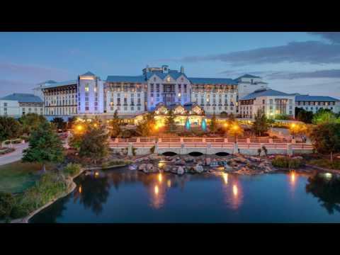 Tour Travel Tips: Dallas, Texas | GOLF.com