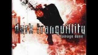 Dark Tranquillity - The Treason Wall