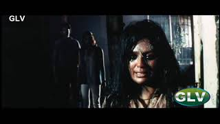 Antha Vettula Ennamo Nadakkuthu Part-2 | Tamil Full horror,thriller Movie Sence | Full HD Video