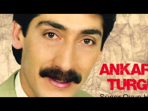 Ankaralı Turgut- Nebahat