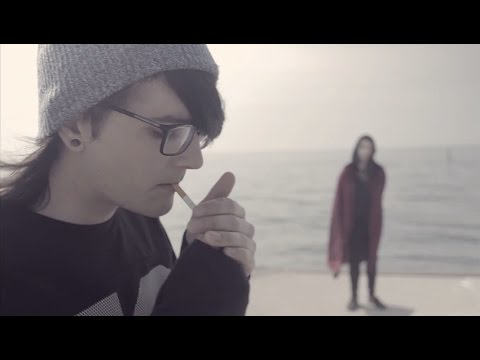 "SayWeCanFly - ""The Distance That Took You Away"" (Official Music Video)"
