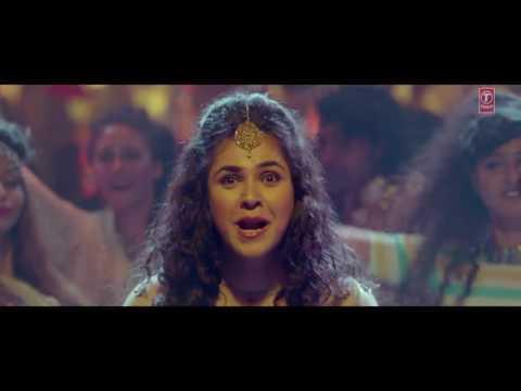 Tum Bin 2: Nachna Aaonda Nahin Video Song   Hardy Sandhu, Neha Kakkar, Raftaar