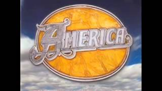 AMERICA   DEFINITIVE GREATEST HITS   23 GRANDES EXITOS   MIX